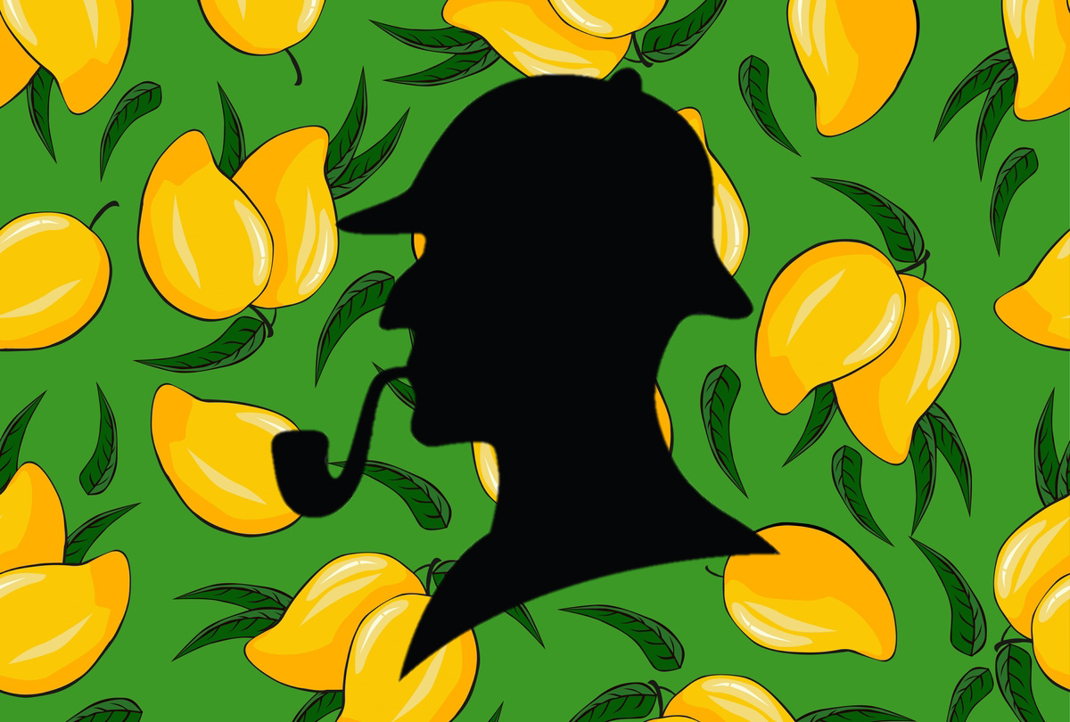 Mangoes & Monsoons: A Story of Fraud in M&A