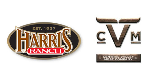 Lucas Horsfall assists CVM Holding in the acquisition of Harris