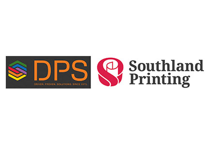 Lucas Horsfall Advises on Sell Side for Digital Printing Systems